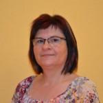 Marion Kriedemann