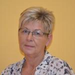 Veronika Dahlke